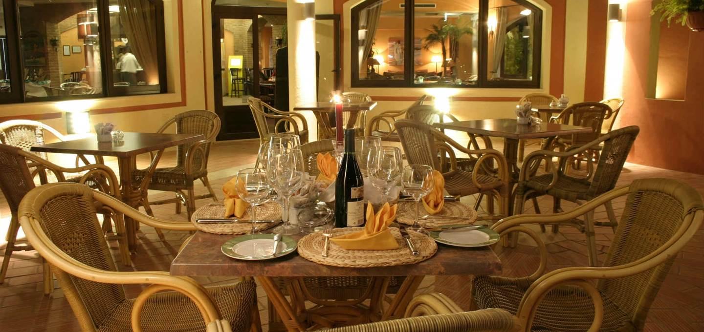 golf-aparthotel-carvoeiro-restaurant2