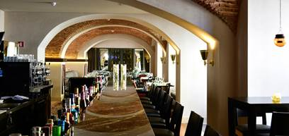 historic-hotel-lisbon-bar-spa-lisboeta