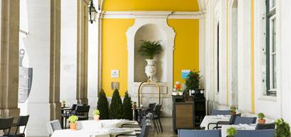 historic-hotel-lisbon-spa-rib-terrace