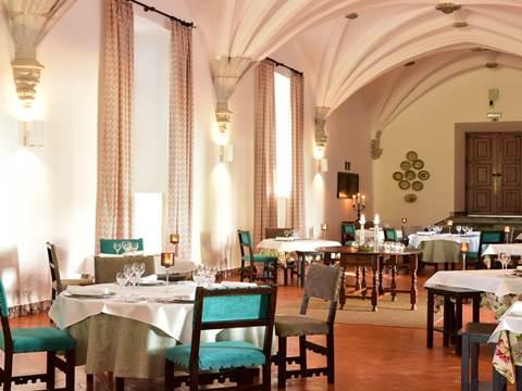 hotel-beja-restaurant