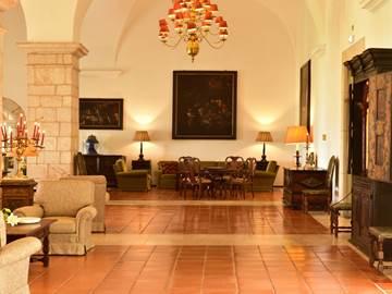 hotel-estremoz-inside1