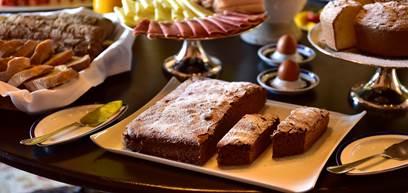 hotel-obidos-breakfast-details