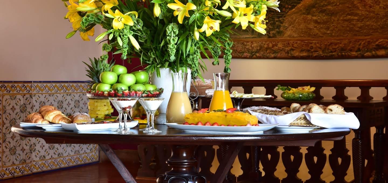 hotel-obidos-breakfast