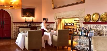 hotel-obidos-details-restaurant
