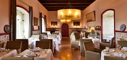 hotel-obidos-restaurant