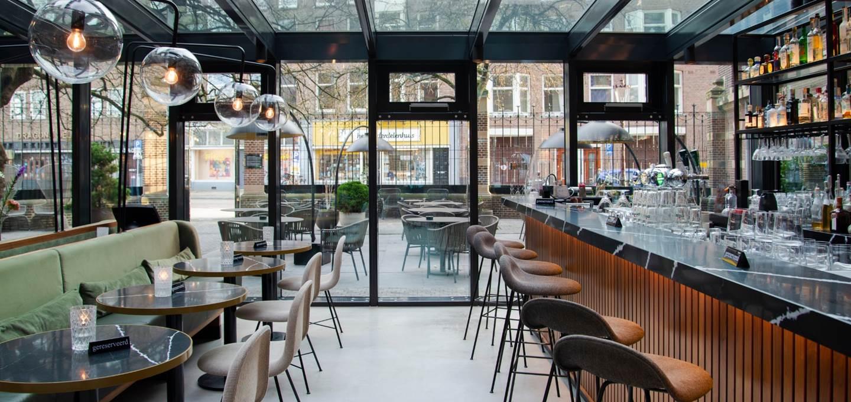 luxury-amstel-restaurants-2