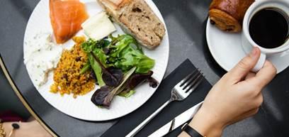 luxury-amstel-restaurants-5