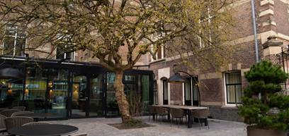 luxury-amstel-restaurants-9