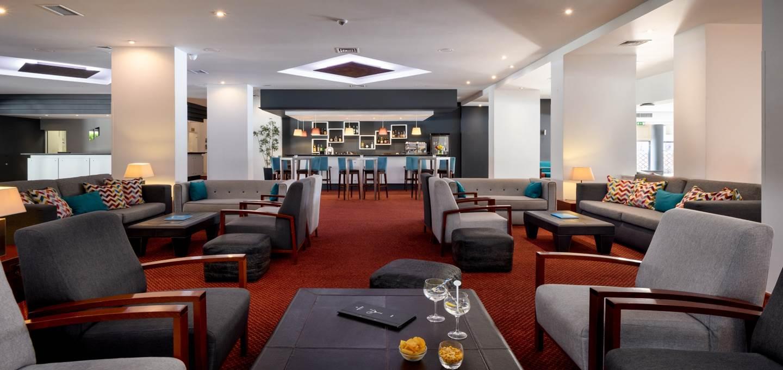 luxury-hotel-cascais-bar-details