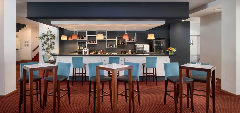 luxury-hotel-cascais-bar
