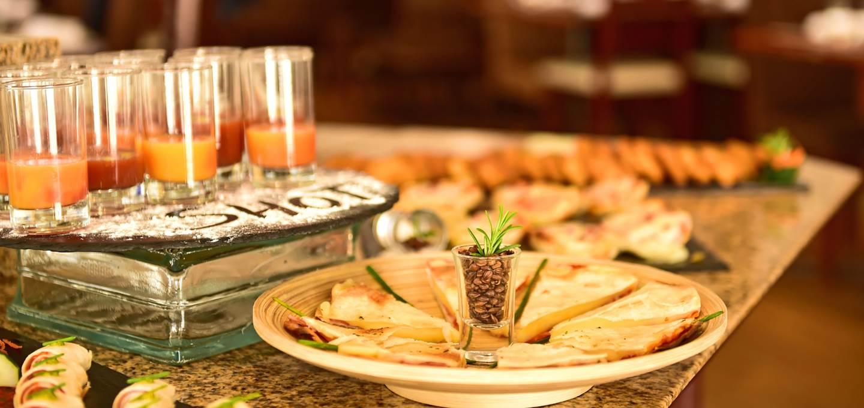 luxury-hotel-cascais-restaurant-buffet-details
