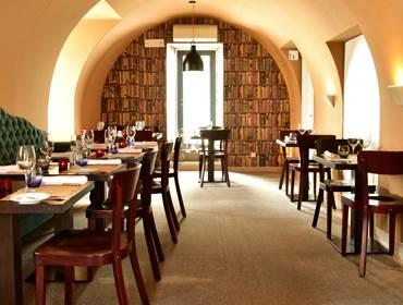 luxury-hotel-cascais-restaurant-taberna