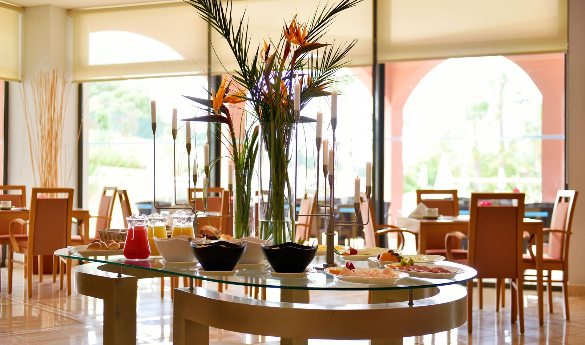 pestana-alvor-park-restaurants