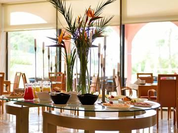 pestana-alvor-park-restaurants