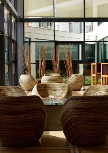 pestana-alvor-park-restaurants2