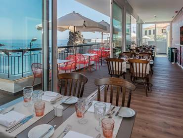 pestana-churchill-bay-restaurante