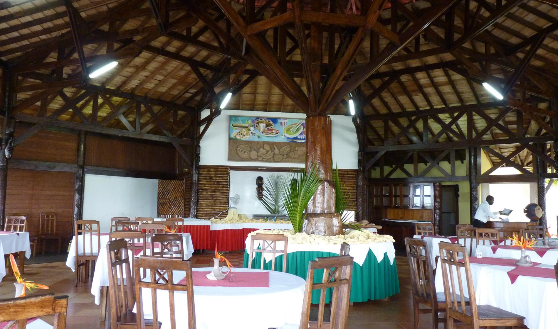 pestana-equador-restaurant
