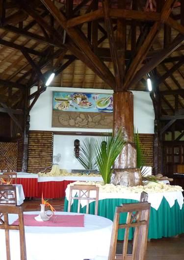 pestana-equador-restaurant