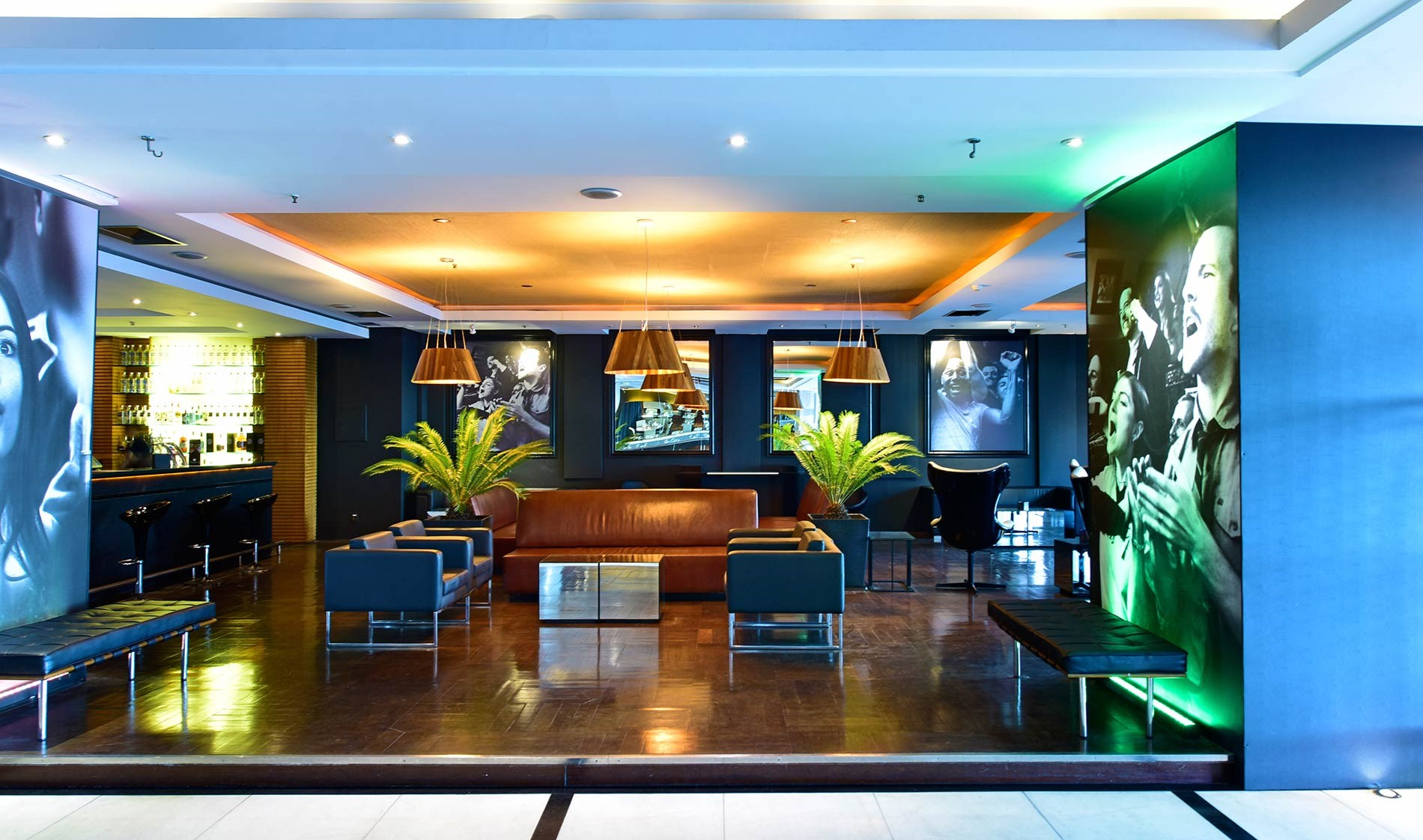 pestana-rio-atlantica-lobby-bar