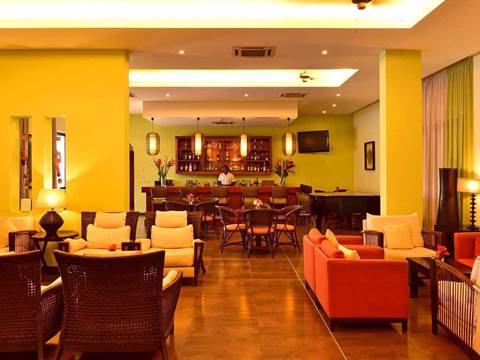 Bar Uê D'Omale