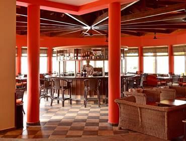 pestana-tropico-restaurant-02