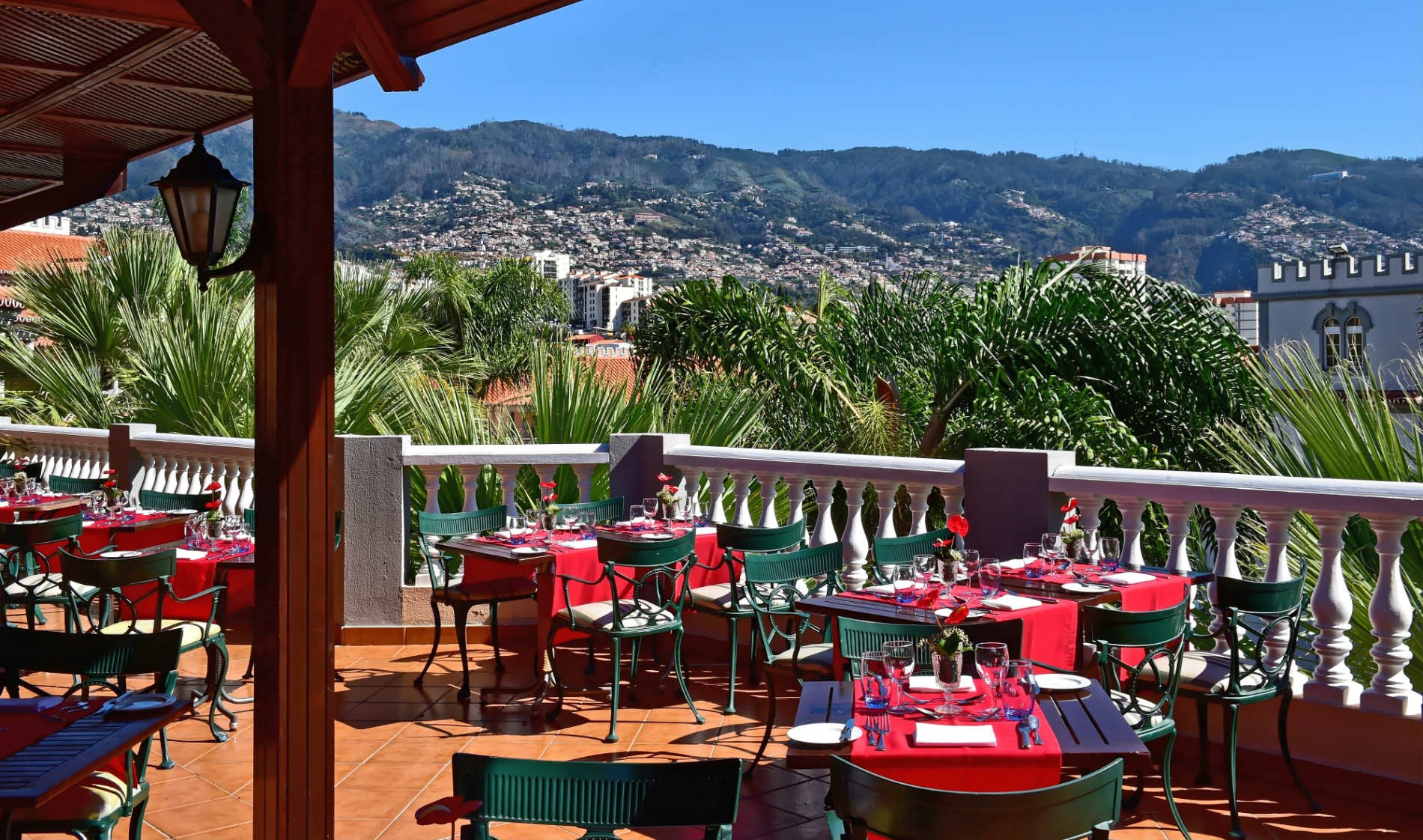 pestana-village-al-fresco