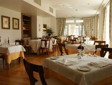 pousada-de-alijo-restaurant