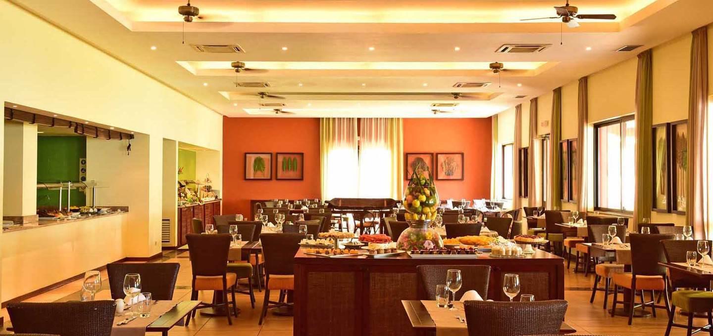 Restaurant Principe
