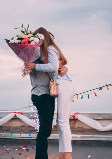 pousadas-casamentos-pedido